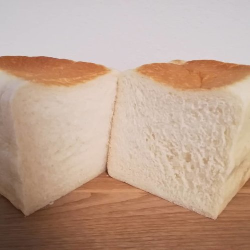ポールボキューズの食パン