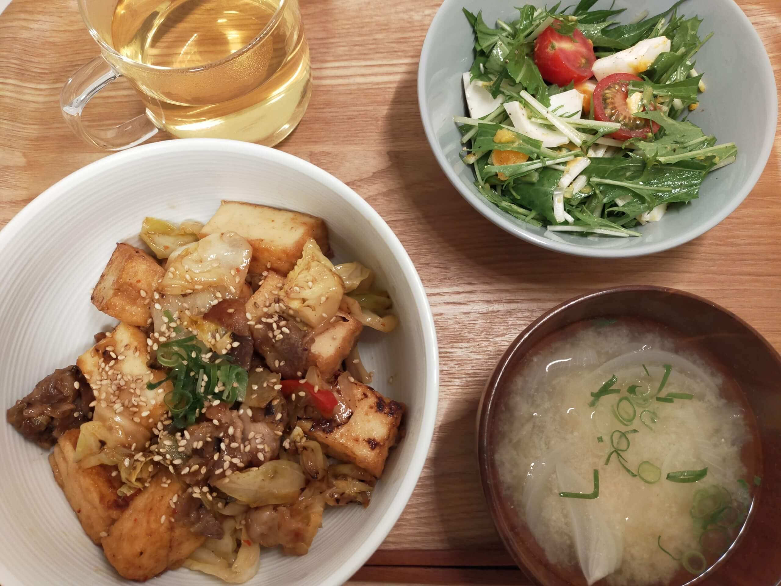 冷凍たこ焼き/リメイク丼/MOW 甘熟いちご練乳